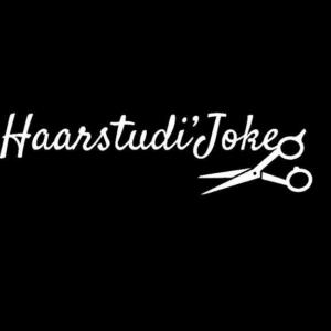 Haarstudi'Joke