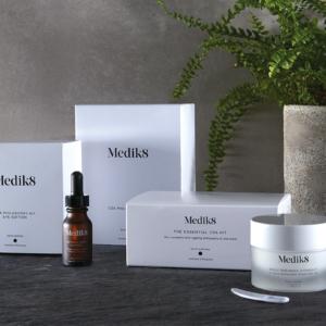 Medik8 (Starters) Kits